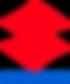 suzuki-logo-5311518DD9-seeklogo.com.png