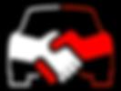 bilhandel 480x360.png