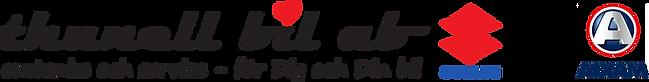 logo thunellbil-omtanke_2.png