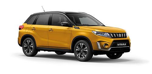 Suzuki_Vitara_Hybrid fri (2).jpg
