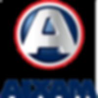 200px-Aixam_logo.png