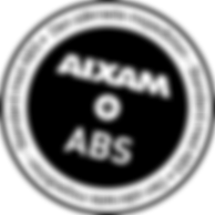 ABS-svart o vit.png