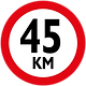 45km.png