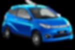 min_aixam-coupe-premium_1.png