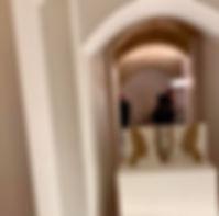 palazzo rava 3.jpg