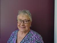 Linda Laing.JPG