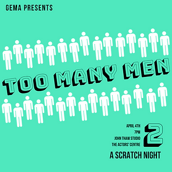 Too Many Men 2.png