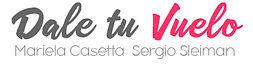 Logo DtV copia.jpg