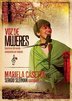 Mujeres-Cartel1.jpg
