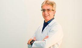 Dr Andre  | Radiologista | Brasil | ICV Manaus