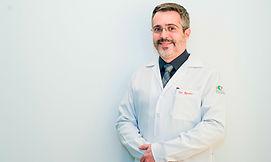 Dr Renato | Vascular e Endovascular | Brasil | ICV Manaus
