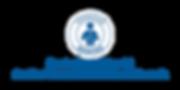 ASSEFAZ | Vascular e Endovascular | Brasil | ICV Manaus