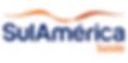 Sulamerica | Vascular e Endovascular | Brasil | ICV Manaus