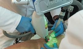 Laser | Vascular e Endovascular | Brasil | ICV Manaus