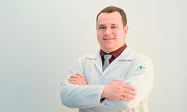 Dr Paulo  | Vascular e Endovascular | Brasil | ICV Manaus