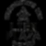 lien.plaza_logo-(1).png