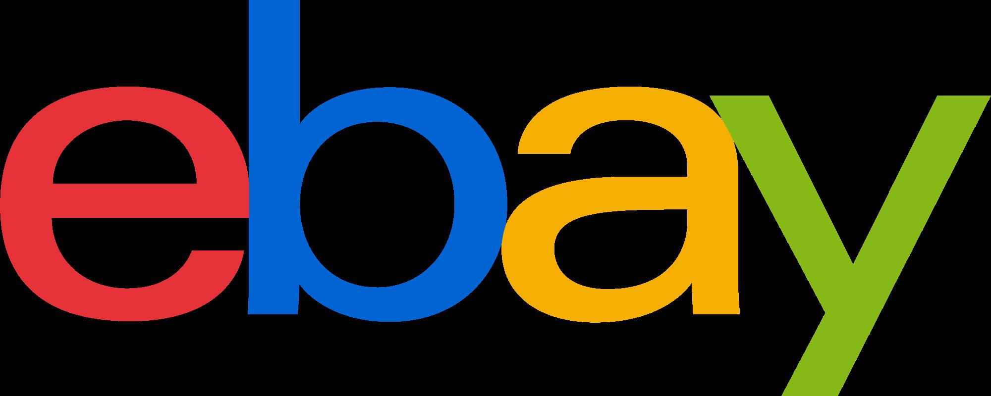 ebay_PNG10