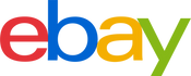 ebay_PNG10.png
