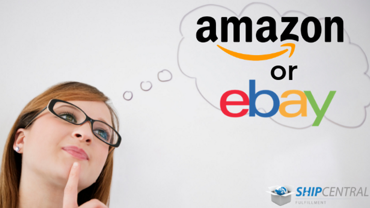 Where-to-Sell-Online_-Amazon-vs-eBay.png