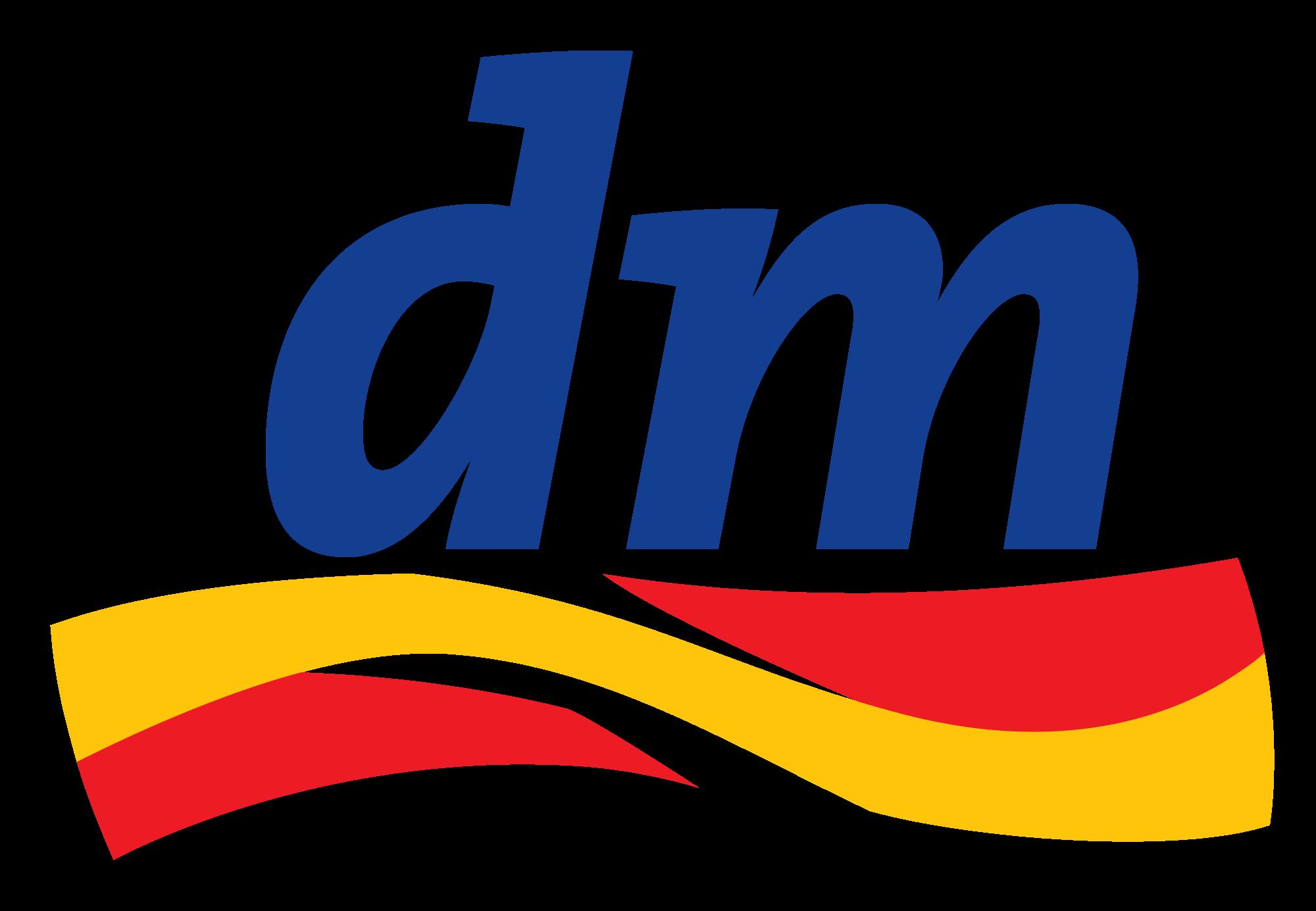 2000px-Dm-drogerie-Logo.svg