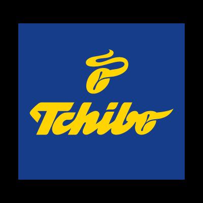 tchibo-vector-logo-400x400
