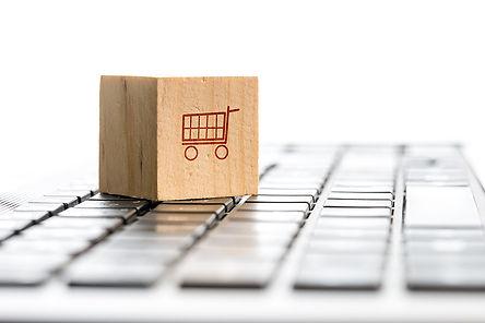 Online-shopping-keyboard-stock.jpg