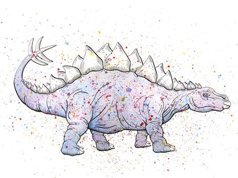 stegosaurus5x7.jpg