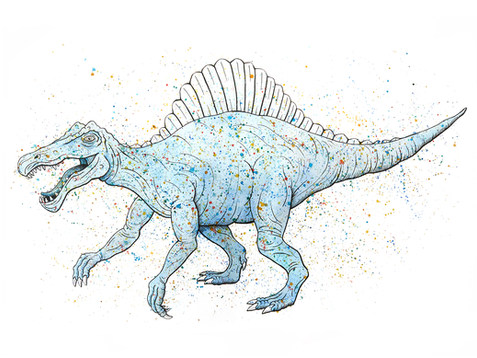 spinosaurus5x7.jpg