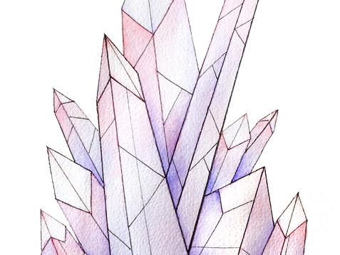 crystals5x7.jpg