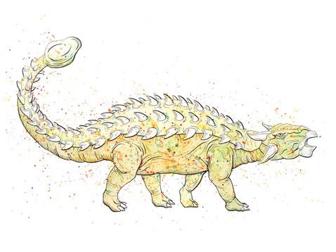 ankylosaurus5x7.jpg