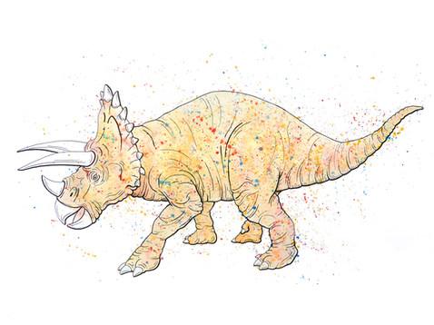 triceratops5x7.jpg