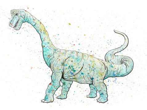 brachiosaurus5x7.jpg