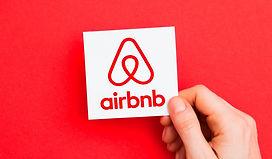 Airbnb_.jpg