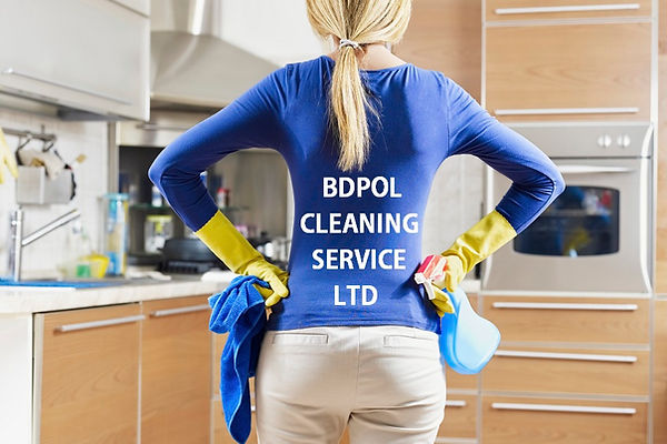 Domestic Cleaning, Residential Cleaning, Deep Cleaning