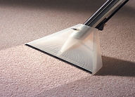 Residential Cleaning, End of Tenancy Cleaning, domestic Cleaning, Deep Cleaning, carpet cleaning, Hotel Cleaning,