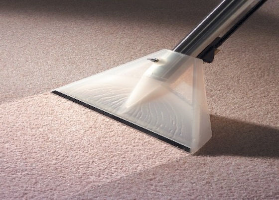 carpet wash , carpet clean, carpet wash in london, carpet wash in east london