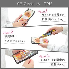 強化ガラスケース3.png