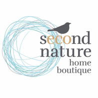 Second Nature Home BOUTIQUE