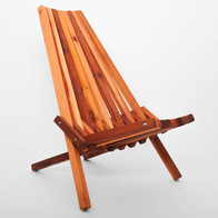 Toso Wood Works