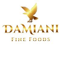 Damini Fine Foods