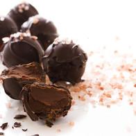 Ladner Artisan Chocolates
