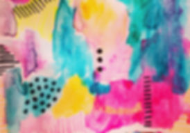 AbstractA_March2019.jpg