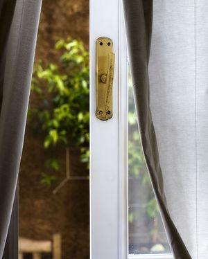 finestra RID.jpg