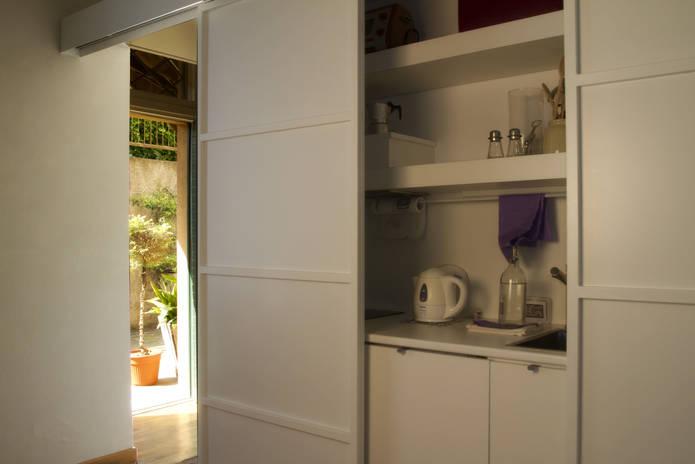 cucina porta RID.jpg