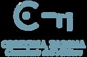 Logobluweb.png