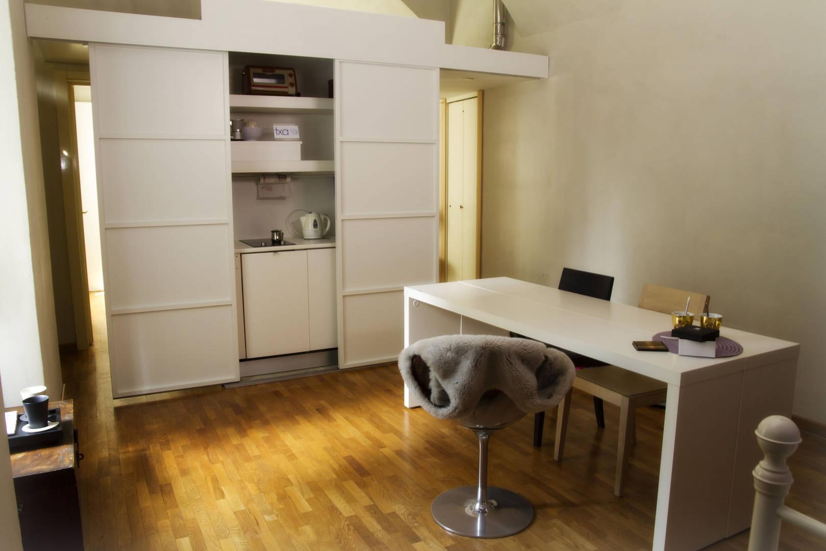 cucina e tavolo RID.jpg