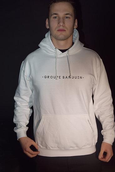 GS 2.02 - WHITE