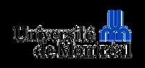 LOGO-UdeM-officiel-RVB.png