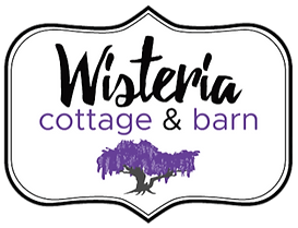 wisteria logo with no background.png