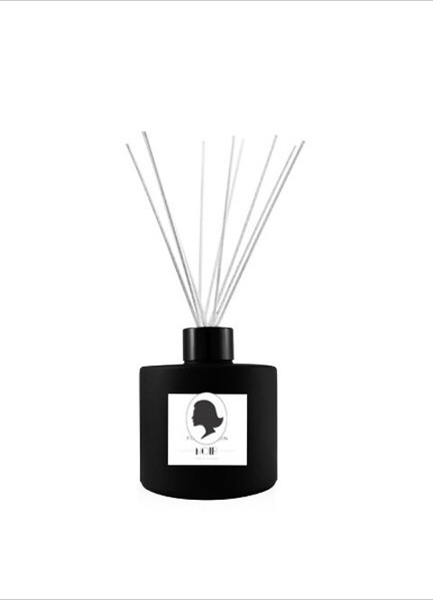 NOIR Scented Diffusers